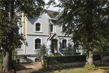 5 bedroom Detached property in Putney Park Avenue...