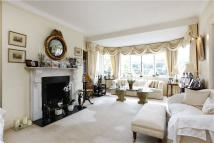 Flat for sale in Exeter House...