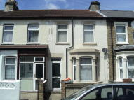 Woodstock Road Terraced house for sale