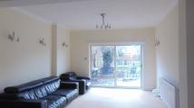 4 bedroom Semi-Detached Bungalow to rent in Levett Gardens, Ilford...