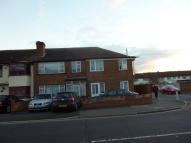 property for sale in Elm Park Avenue,