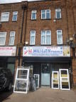 property for sale in Green Lane,