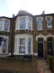 4 bedroom Terraced property in Donald Road, London, E13