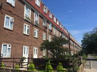 Maisonette for sale in Bastable Avenue, Barking...