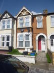 Ground Flat for sale in Kimberley Avenue, Ilford...