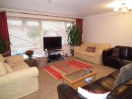 Terraced property in Pinewood Park, New Haw...