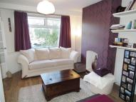 semi detached home in Rydens Way, Woking...