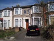 Selborne Road Flat for sale