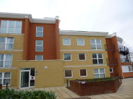2 bedroom Flat in Memorial Heights...