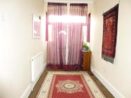 1 bed Ground Maisonette for sale in Horns Road, Barkingside...