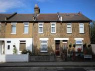 3 bed Terraced property in Chadwell Heath Lane...