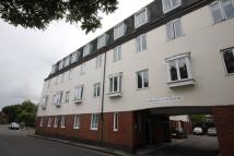 property to rent in CENTRAL WINCHESTER