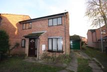3 bed home in ROMSEY