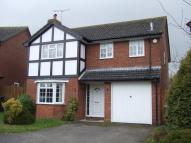 4 bed home in KINGS WORTHY NEAR...