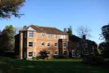 Apartment in ST CROSS, WINCHESTER