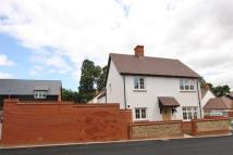 2 bed home to rent in WINCHESTER