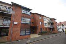 2 bedroom Apartment in HYDE, WINCHESTER