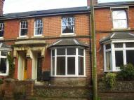 3 bedroom house in FULFLOOD, WINCHESTER