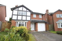 4 bedroom Detached house to rent in Kings Worthy...