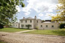 6 bedroom property in HACKWOOD PARK...