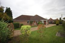 4 bed property to rent in KINGS WORTHY NEAR...