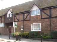 3 bed house to rent in WHITEPARISH, NR SALISBURY