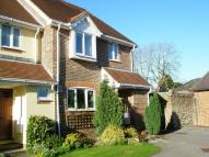 2 bedroom property in TITCHFIELD