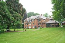 Apartment to rent in CENTRAL WINCHESTER