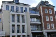 2 bedroom Apartment in CENTRAL WINCHESTER