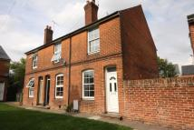 3 bed property to rent in WINCHESTER