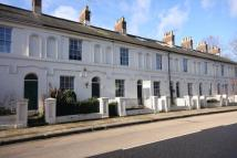 3 bed home to rent in CENTRAL WINCHESTER