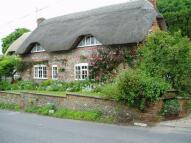 4 bedroom house in ABBOTTS ANN...