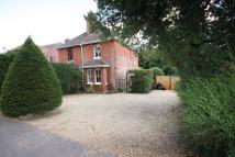 2 bed property to rent in OTTERBOURNE