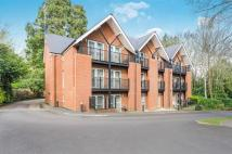 Apartment to rent in St Cross, Winchester