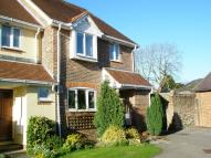 2 bed semi detached house in Titchfield
