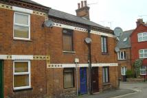 2 bed Terraced house in Duddery Road, Haverhill