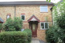 2 bedroom Terraced house to rent in Hempstead Road, Haverhill