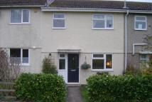 Betony Walk Terraced house to rent