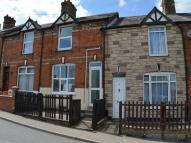 2 bed Terraced home in Mill Road, Haverhill
