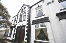 3 bedroom Terraced house for sale in Alma Place, Baxenden