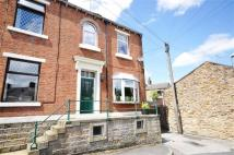 Hollins Lane End of Terrace property for sale