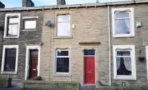 New Lane Terraced property for sale