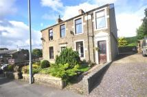 Springfield Terrace semi detached house for sale
