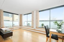 2 bedroom Flat in Glassworks Studios...