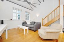 Flat for sale in Imperial Hall, City Road...