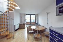 3 bed Flat in Stanton House...
