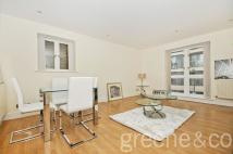 2 bed Flat in City Walk Apartments...