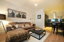 property to rent in Guilford Street, Holborn, WC1N