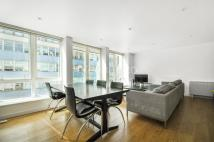 property to rent in Sienna Buildings, 47 Hatton Garden, EC1N
