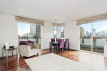 property to rent in Lawrence House, 238 City Road, London, EC1V